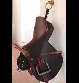 Dyon T Shape Saddle Hanger