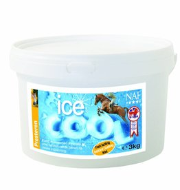 NAF Ice Cool Gel 3kg