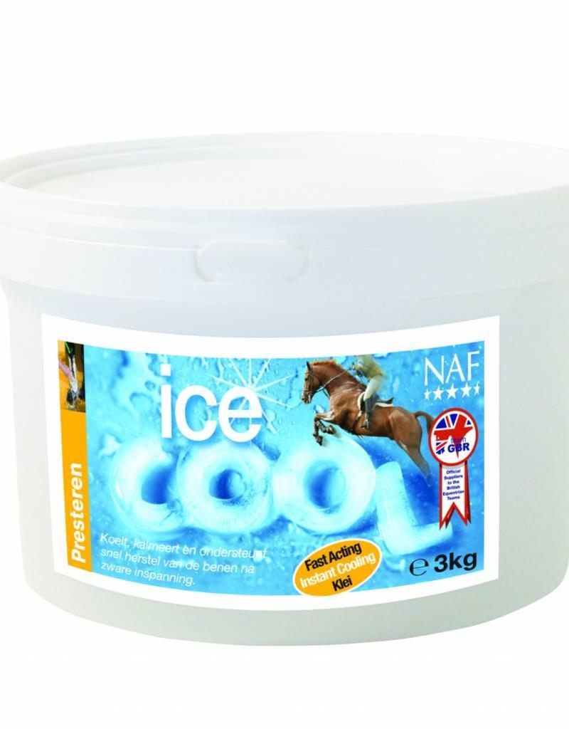 NAF Ice Cool Gel 3kg