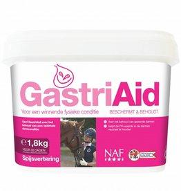 NAF Gastri Aid Powder