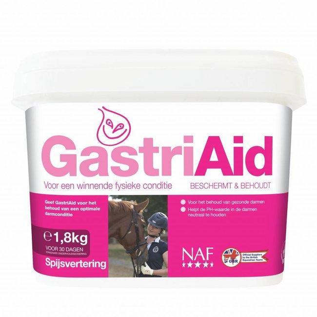 NAF Gastri Aid Poeder