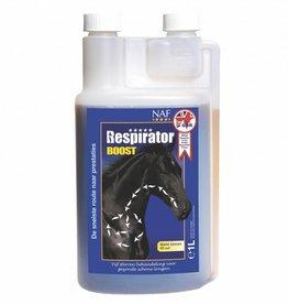 NAF Respirator Boost Liquid