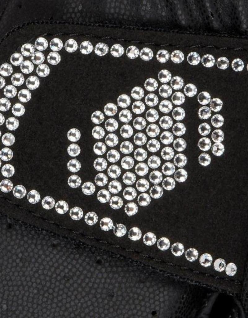Samshield Gloves V-Skin Swarovski