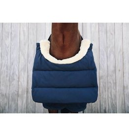 Chest Guard Winter One Size