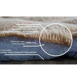 Show blanket 160gr