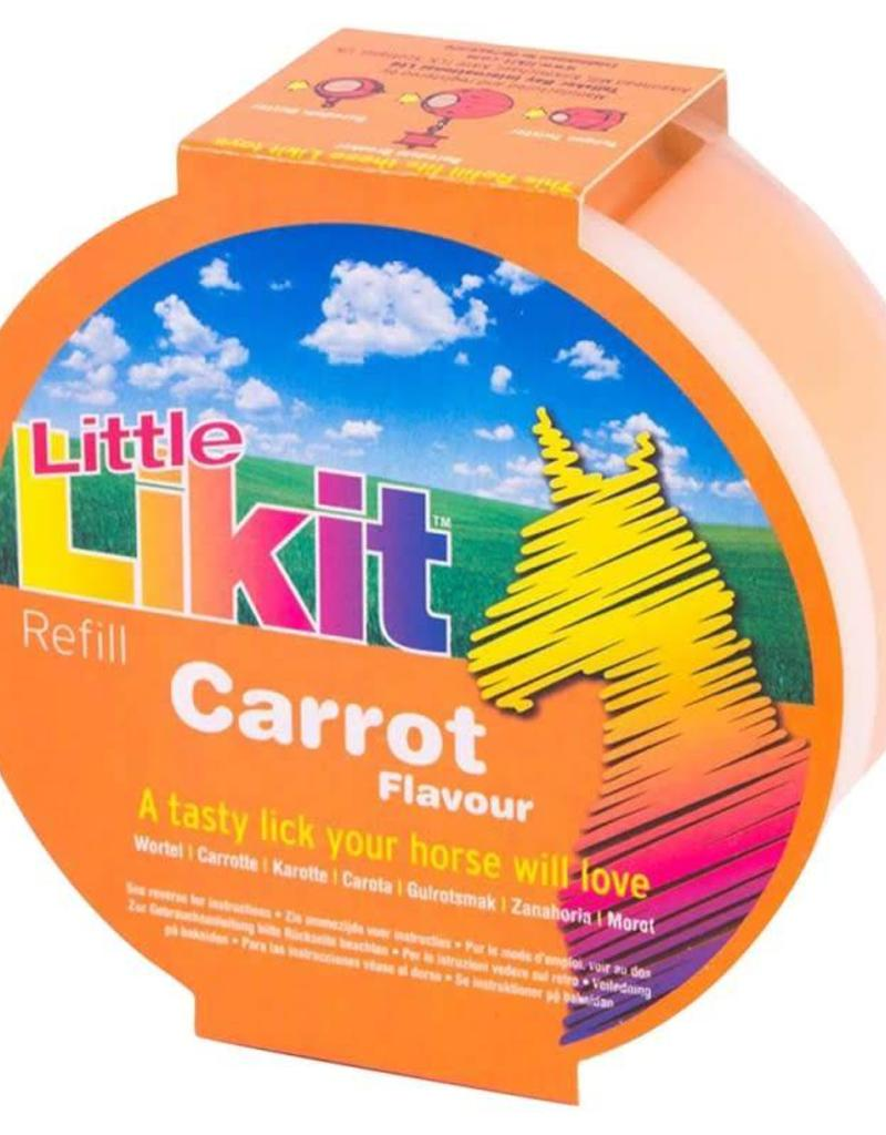 Likit Little Likit 250gr