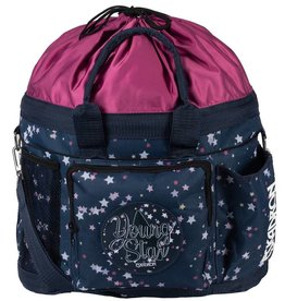 Eskadron Accessory Bag Young Star