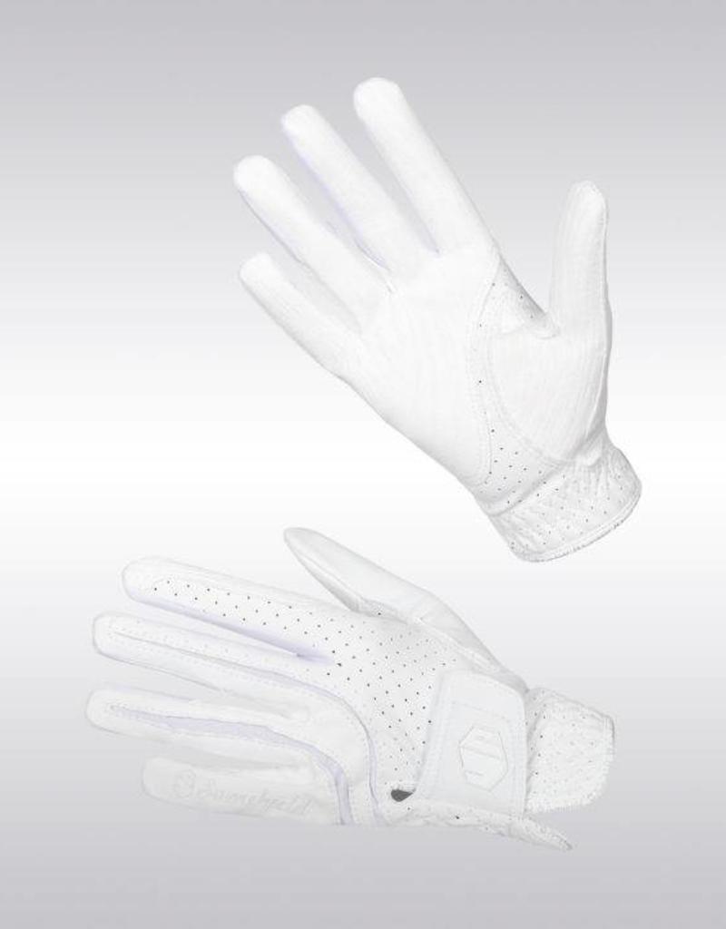 Samshield Handschoen Samshield V-Skin