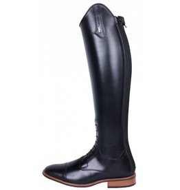 Kingsley Riding boot Aspen