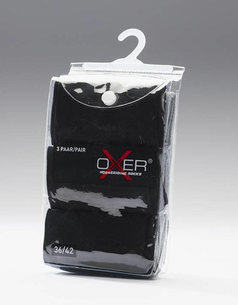 Oxer Socks Oxer Socks set/3