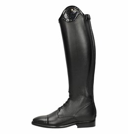 Petrie Riding boot Luca
