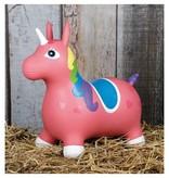 Harry Horse Nooni Skippy Unicorn