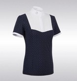 Samshield Competition Shirt Sixtine