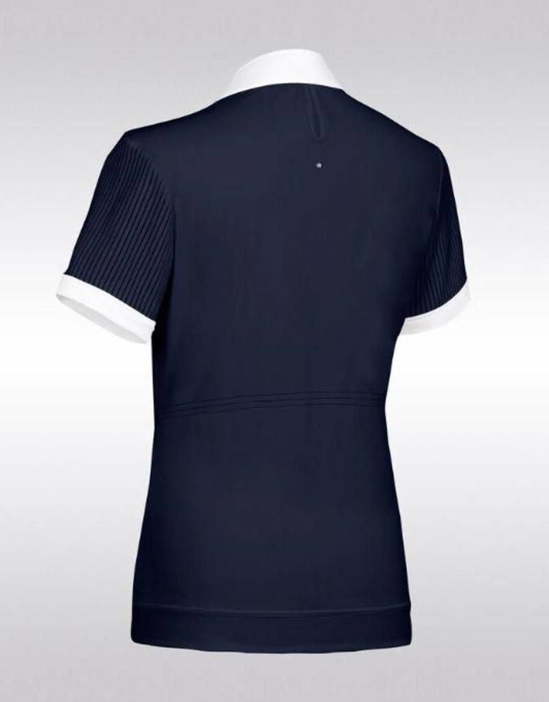 Samshield Competition Shirt Apolline
