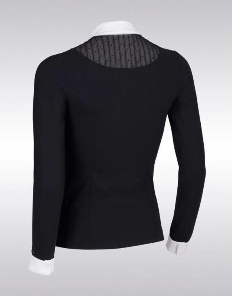 Samshield Competition Shirt LS Beatrice
