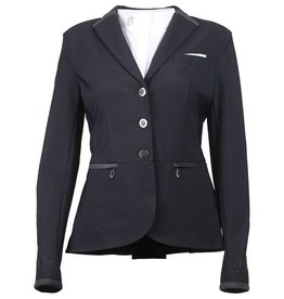 Samshield Competition Jacket Victorine
