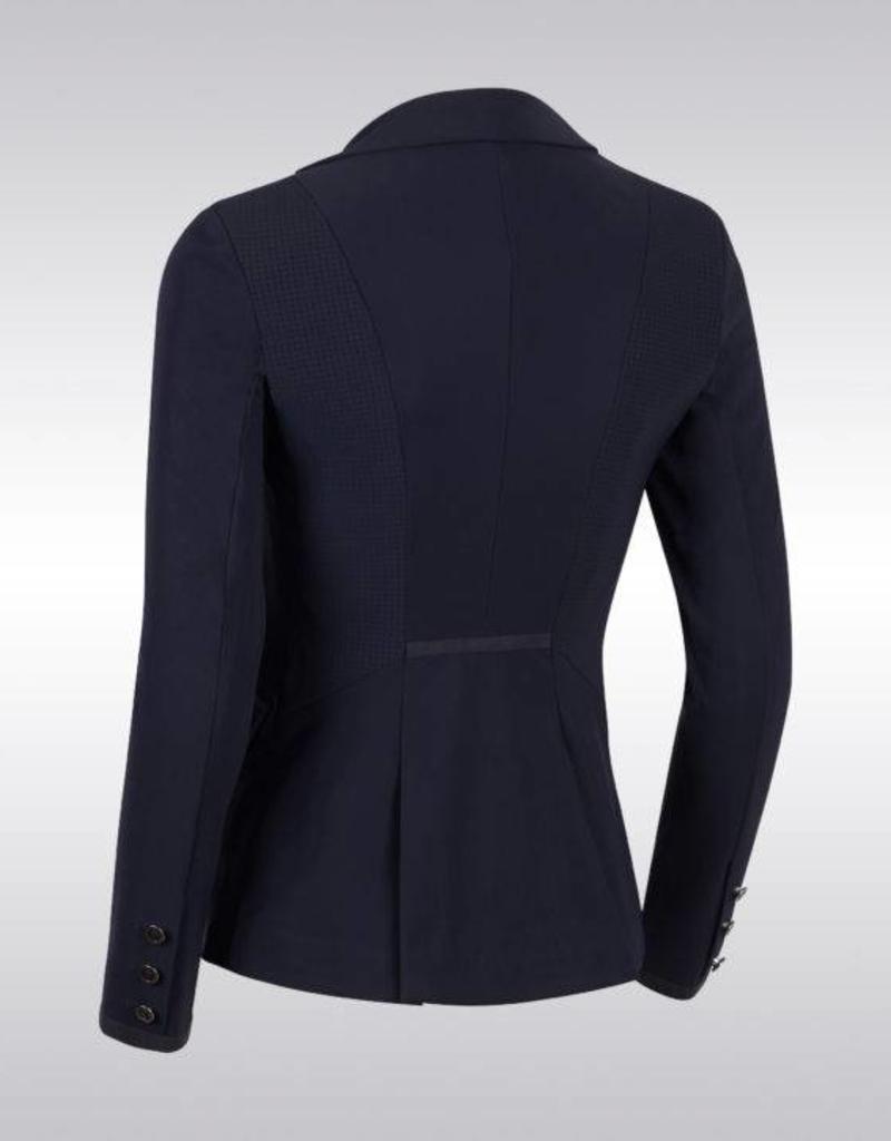 Samshield Competition Jacket Louise