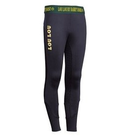 Harry Horse Riding legging Equitights LouLou Marrabel Full Grip