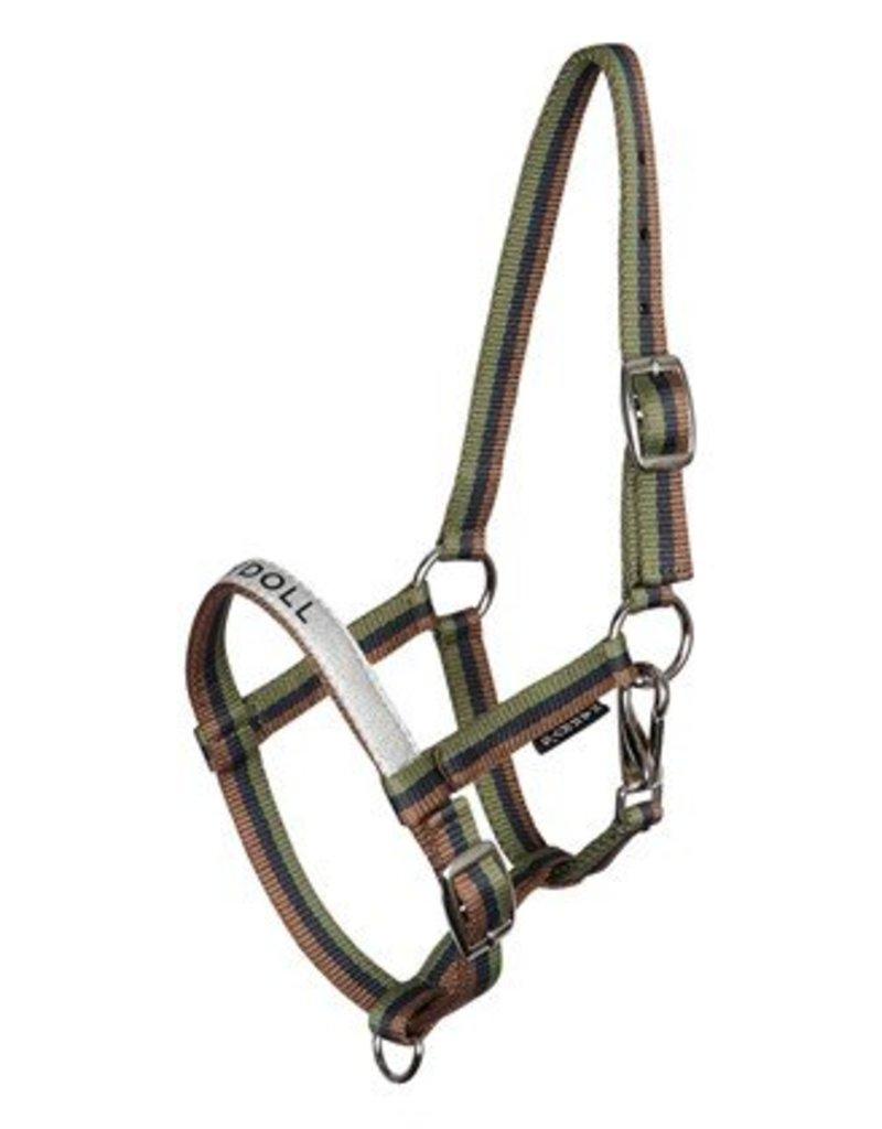 Harry Horse  Foal headcollar SU19