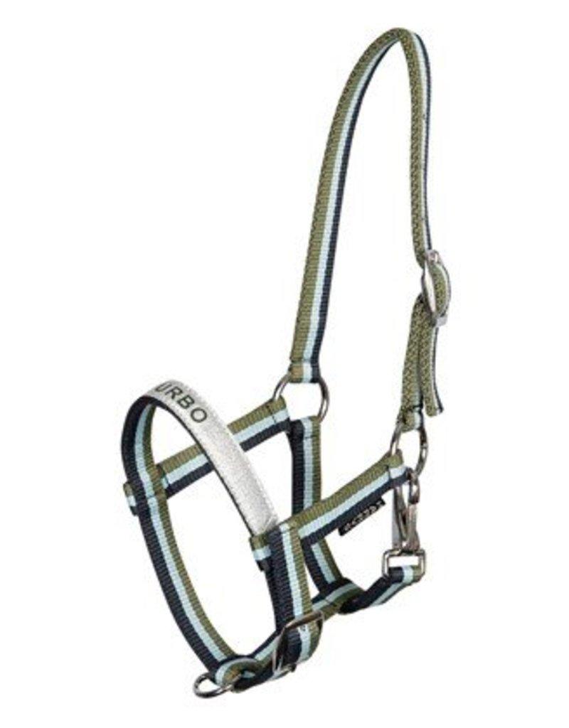 Harry Horse Veulenhalster SU19