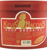 Kevin Bacon Hoefvet Kevin Bacon