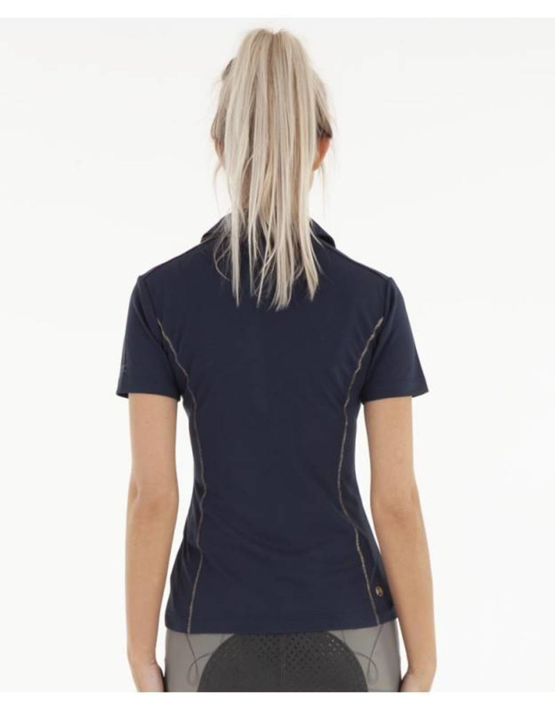 Anky Essential Polo ATC191201