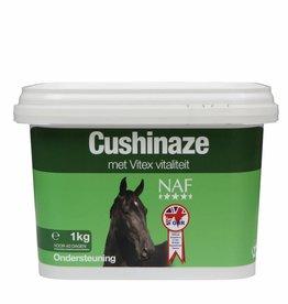 NAF NAF Cushinaze