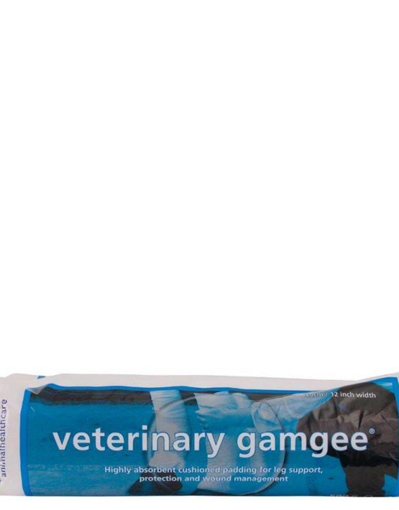 Robinson Veterinary Gamgee tissue 500grol Robinson