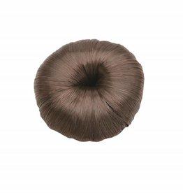 Horka Her donut deluxe