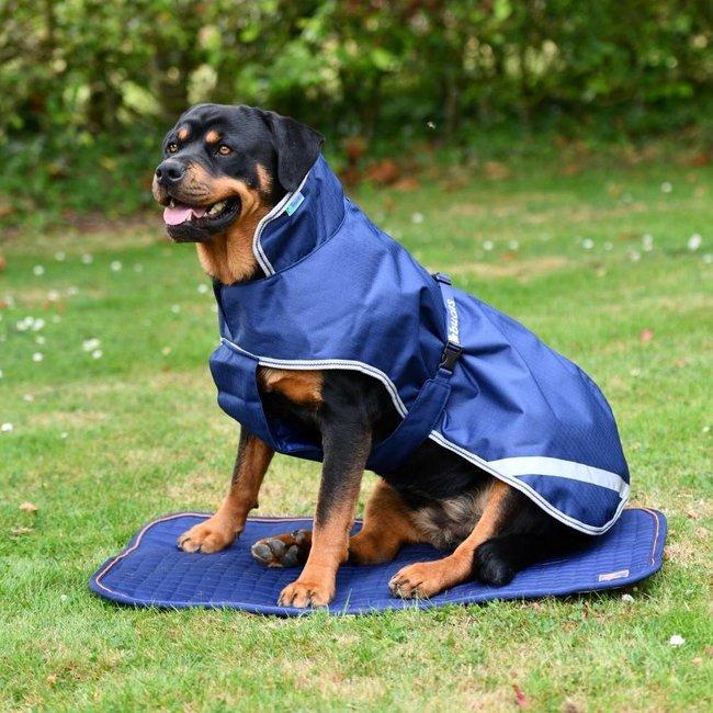 Bucas recuptex Dog Bed