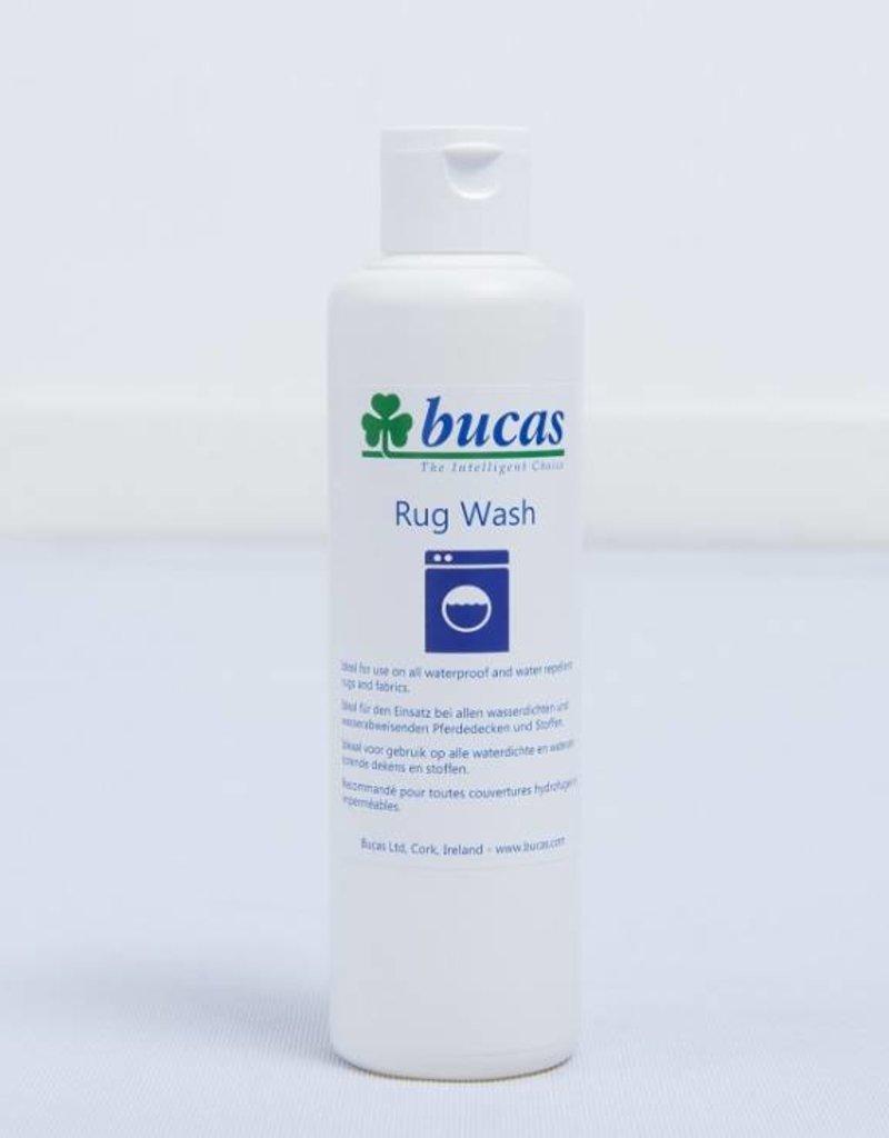 Bucas Dekenwasmiddel Bucas 250ml