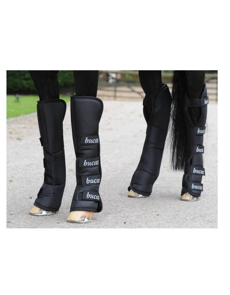 Bucas Boots 2000 Bucas