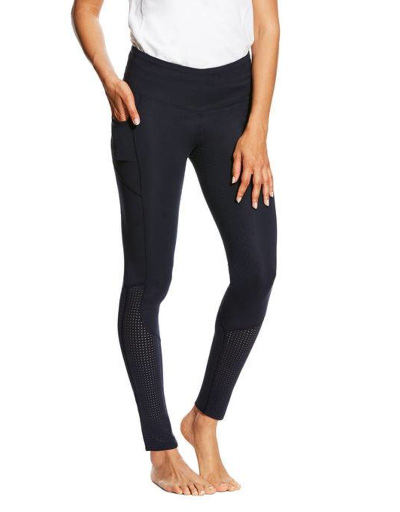 Ariat legging eos ariat marine