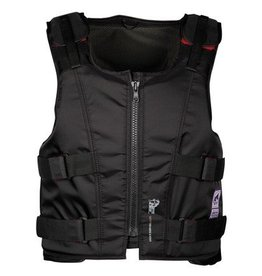 Harry Horse Bodyprotector SlimFit junior