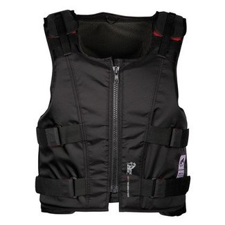 Bodyprotector SlimFit junior