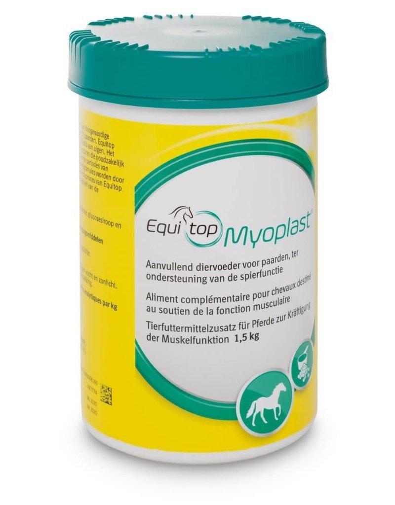 Equitop Myoplast 1.5