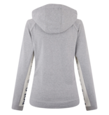 HV Polo Sweater Sammie