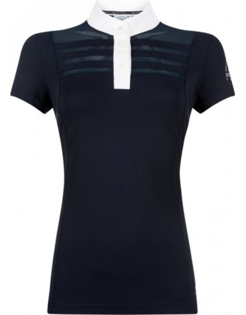HV Polo Competition shirt Aron