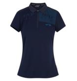 HV Polo Polo shirt Avanti