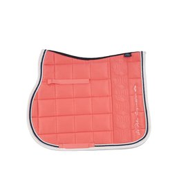 HV Polo Saddlepad Nora
