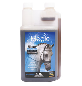 NAF Five Star Magic Vloeibaar 1Ltr