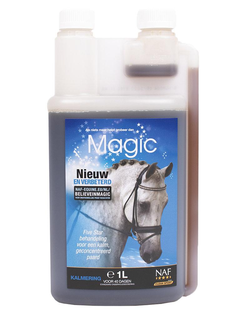 NAF Five Star Magic Liquid 1Ltr