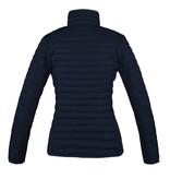 Kingsland Luna Ladies Jacket  Navy