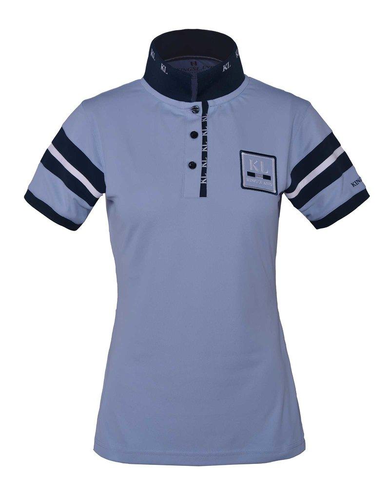 Kingsland Polo shirt Marbella