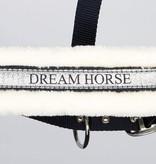 Harry Horse Halter lyrics IV