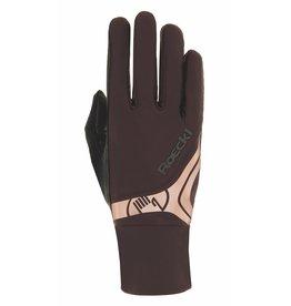 Handschoen Melbourne Econyl
