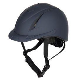Harry Horse Safety Helmet Chinook