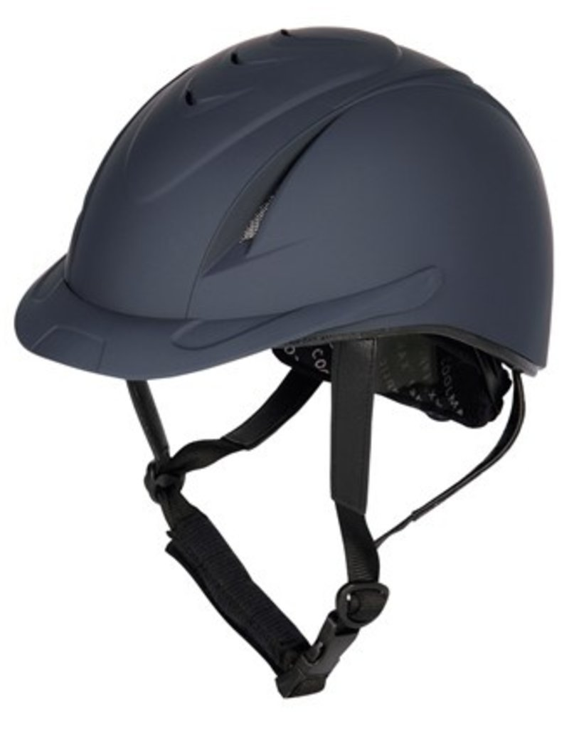 Harry Horse Safety Helmet Chinook