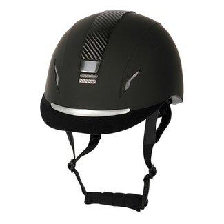 Harry's Horse Safety  Helmet  Concorde