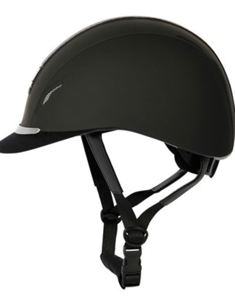 Harry Horse Safety Helmet  Concorde